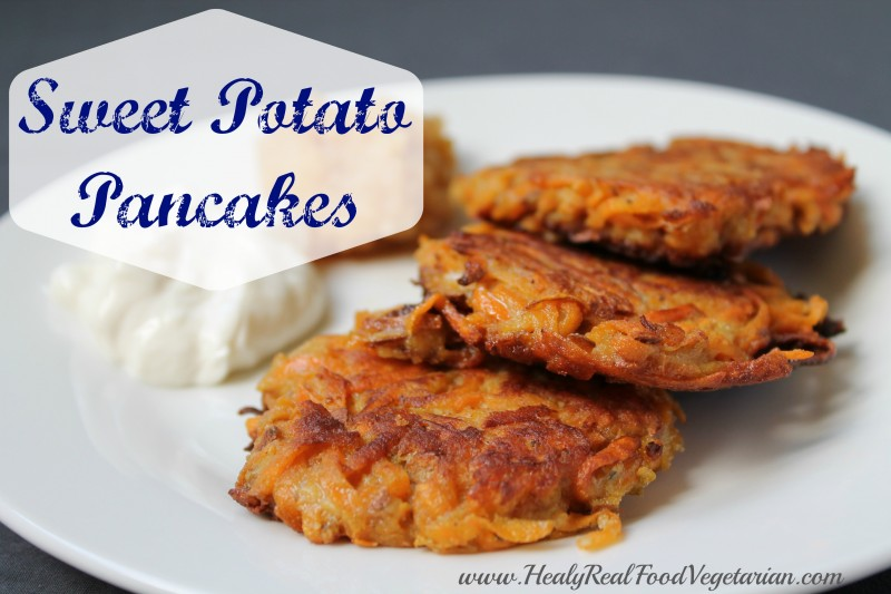 sweet potato pancakes1