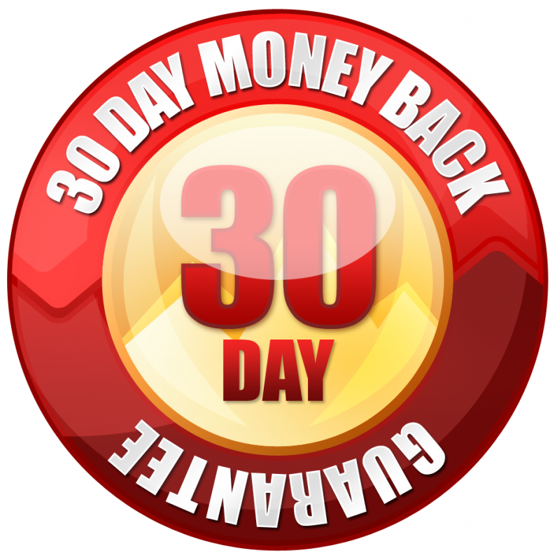 0-psd-money-back-guarantee-psd